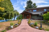 Thumbnail photograph of 623 Belyea Road in Qualicum Beach