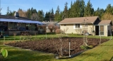 Thumbnail photograph of 1235 GANSKE ROAD in Qualicum Beach