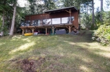 MLS # 05/2020: Compact Home With Awesome Lake Front.
