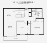 MLS # 222222: Proven Floorplan