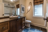MLS # 11/2020: Well Appointed Bathroom