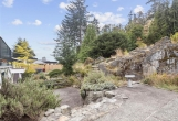MLS # 01/2021: Landscaped Hillside
