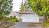 Thumbnail photograph of 359 PARK VIEW Pl in Parksville