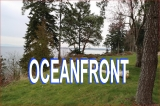 Thumbnail photograph of 590 Willow St in Parksville