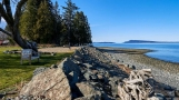 Thumbnail photograph of 26-5251 ISLAND W HWY in Qualicum Beach