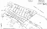 MLS # : Subdivision Plan