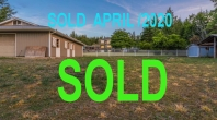 Acreage SOLD