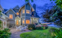 Thumbnail photograph of 5525 ISLAND W HWY in Qualicum Beach
